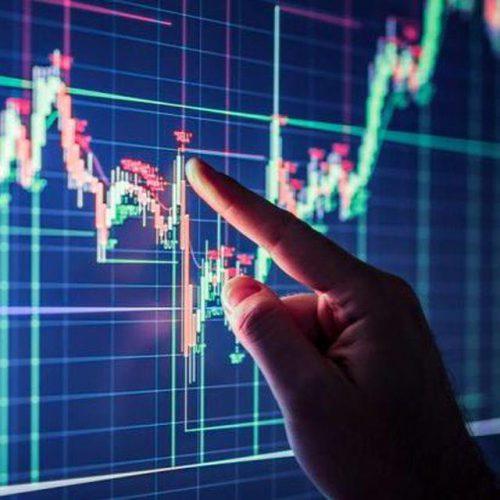 کانال سهام پایه