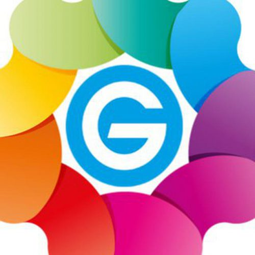 کانال تلگرام گلچین آنلاین طراحی سایت با جوملا و وردپرس