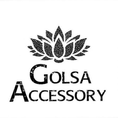 کانال تلگرام Golsa-accessory