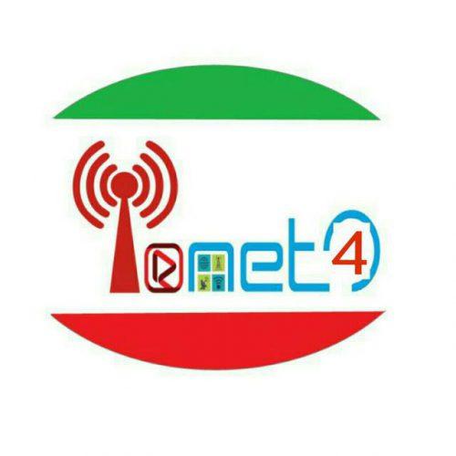 کانال تلگرام ایران نت