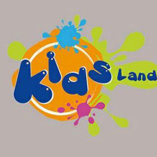 کانال تلگرام Kids_land