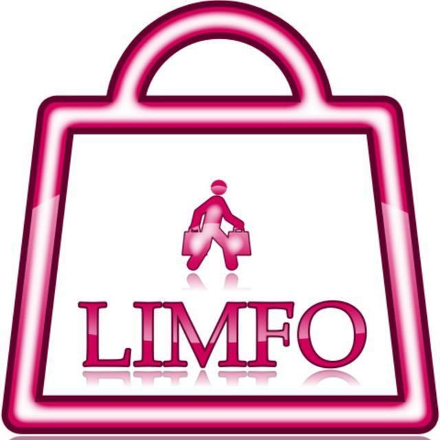 فروشگاه اینترنتی لیمفو