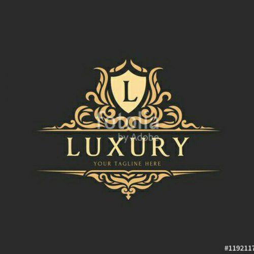 کانال تلگرام luxury night dresses