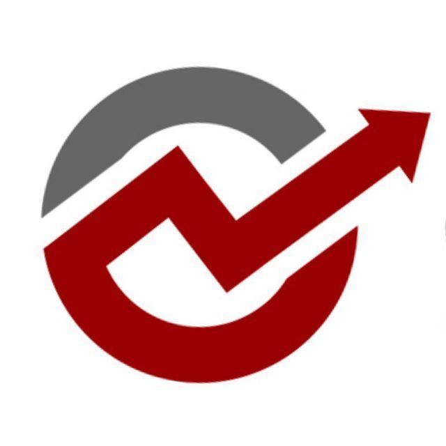 کانال تلگرام OMID TRADER