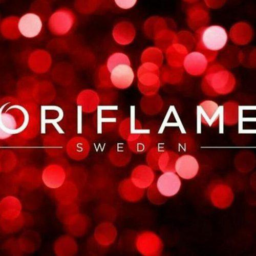 کانال تلگرام oriflame33