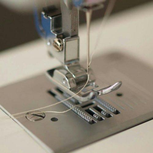 کانال تولیدی پوشاک کده