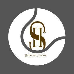 کانال تلگرام شوش مارکت