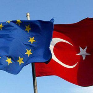 کانال اقامت و کار در ترکیه