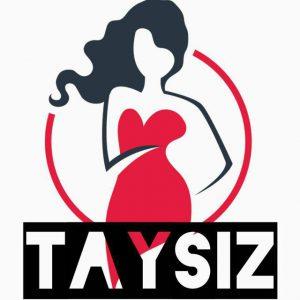 کانال تلگرام پوشاک تایسیز