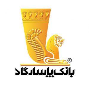 کانال Bank Pasargad