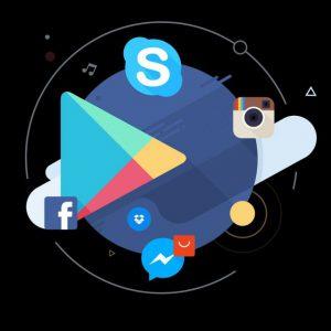 کانال تکنولوژی و فناوری | Android & PC