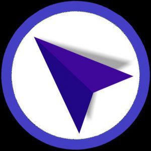 کانال تلگرام همه کاره