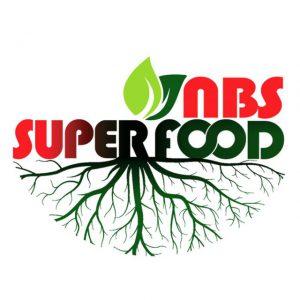 کانال Nbs سلامتی بدون دارو