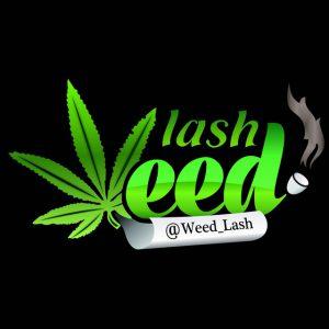 کانال Weed_lash