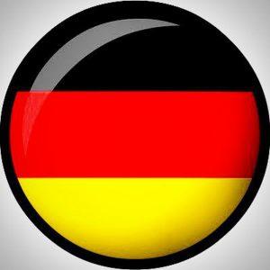کانال مهاجرت ساده به آلمان