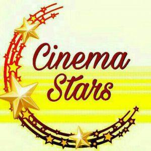 کانال ستاره های سینما 🎬