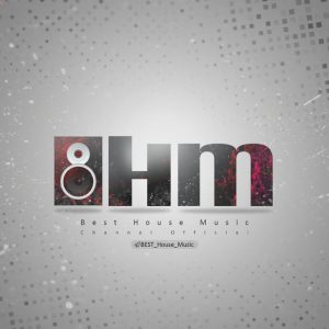 کانال 🌟Best House music 🌟