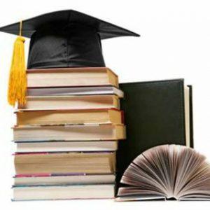 کانال کتابخانه دانشگاهی