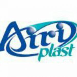 کانال Airiplast