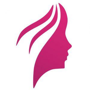 کانال 💚 سلامتی دکتر زنان 💚