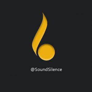کانال صدا و سکوت