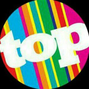 کانال 💎تاپ تی وی/Top TV💎