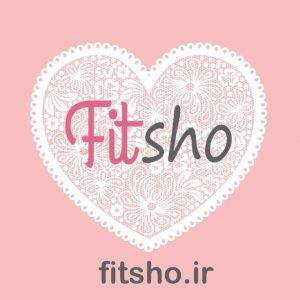 کانال Fitsho.ir🍏👸👗🍓