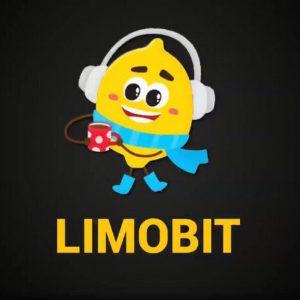 کانال Limobit   لیموبیت