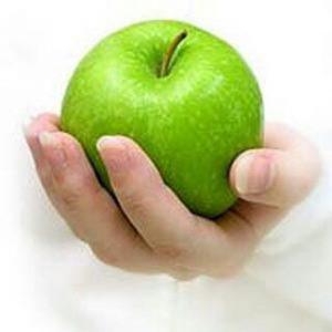 کانال رازهای میوه ها و سبزیجات