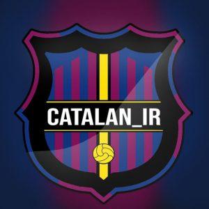کانال Catalan_ir