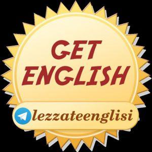 کانال GET ENGLISH