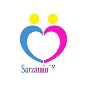 کانال Sarzamin™