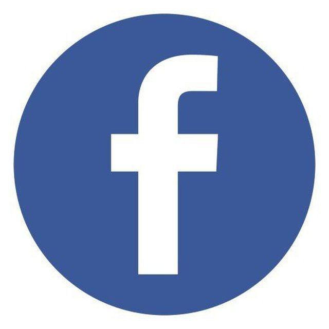 کانال فیسبوک فارسی