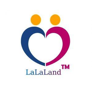 کانال LaĽaLand™