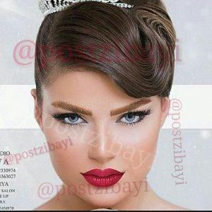 کانال راز داشتن پوستی زیبا وایده های خاص بانوان