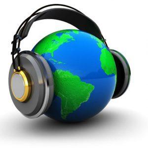 کانال دنیای شنوایی widex