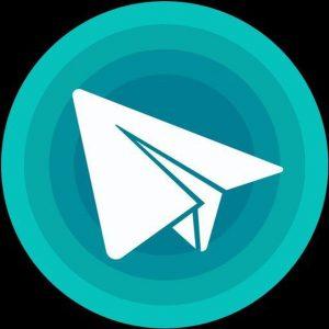 کانال تلگرام پارسی