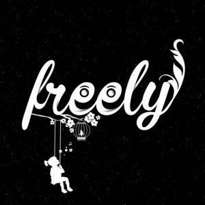 کانال Freely