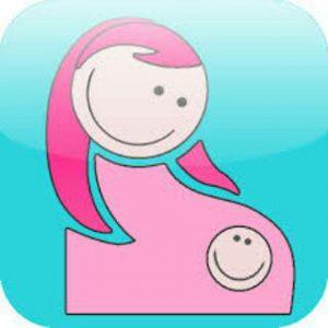 کانال مراقبت و تغذیه مادر و نوزاد