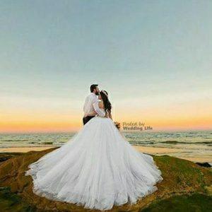 کانال عروسی