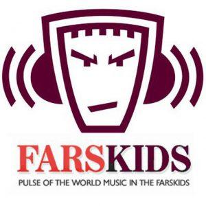 کانال FarsKids
