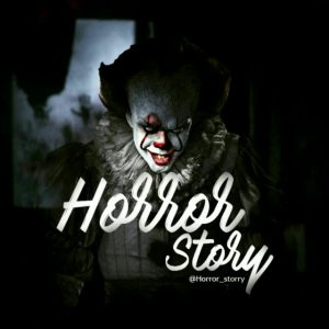 کانال Horror Storry