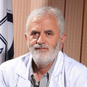 کانال 🌿رسمی حکیم دکتر روازاده|مرجع طب اسلامی ایرانی🌿