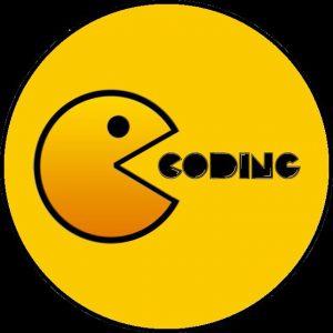 کانال Vocab.coding