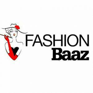 کانال FASHIONBAAZ