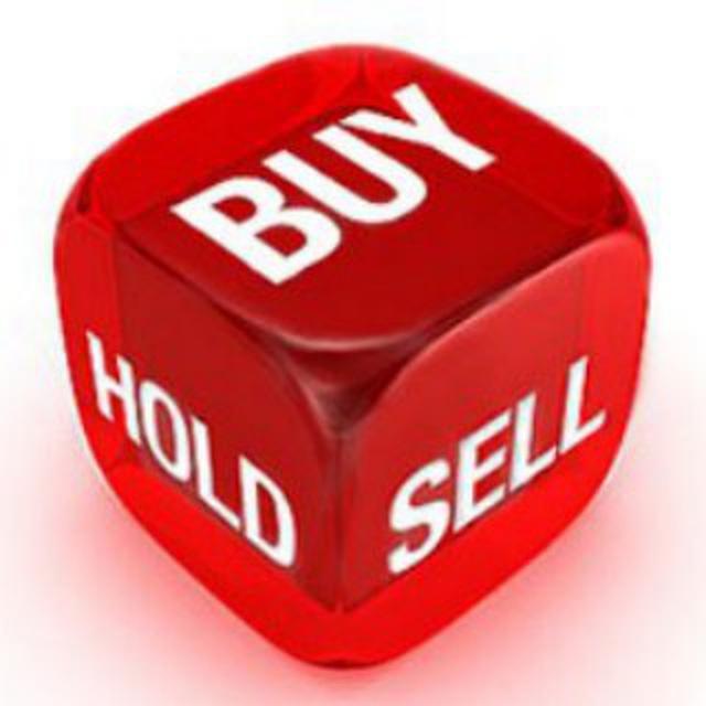 کانال بورس و تحلیل تکنیکال سهام