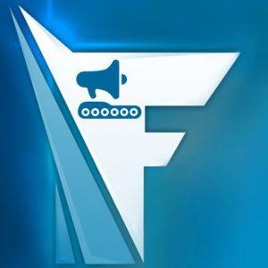 کانال Faza2Music