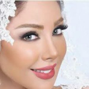 کانال Arayesh_va_mod