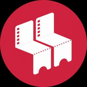 کانال Cinematicket – سینماتیکت