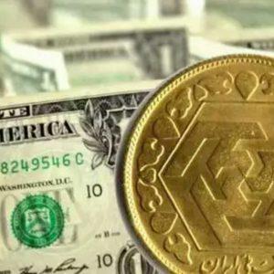 کانال قیمت سکه،طلا،ارز،بورس